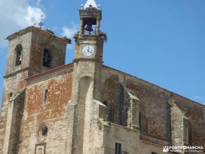 Monfrague-Trujillo;sierra norte de sevilla fotos madrid grandes viajes navacerrada pueblo laguna de